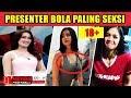 Download Lagu Presenter Bola Paling Seksi dan Cantik di Liga Indonesia Mp3 Free