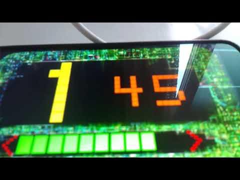 Video 3 min countdown clock 16bit music download in MP3, 3GP, MP4, WEBM, AVI, FLV January 2017