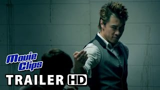 Nonton Die Fighting Official Trailer (2014) - Martial Arts Movie HD Film Subtitle Indonesia Streaming Movie Download