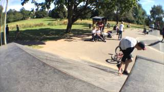 Nonton End Of Summer 2013   Bmx Film Subtitle Indonesia Streaming Movie Download