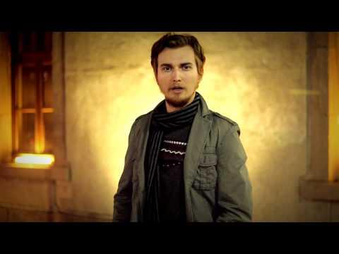 Sacid Araf | Son 3 Gün