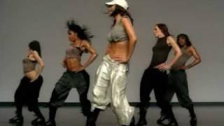 Video Jennifer Lopez   Get Right Fabolous remix MP3, 3GP, MP4, WEBM, AVI, FLV September 2018
