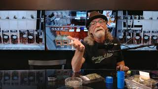From Under The Influence with Marijuana Man: How To Lose Money Selling Weed!!! by Pot TV