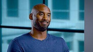 Video Kobe Bryant Talks LeBron, Retirement, Lakers Roster & More w/Rich Eisen | Full Interview | 8/24/18 MP3, 3GP, MP4, WEBM, AVI, FLV Desember 2018