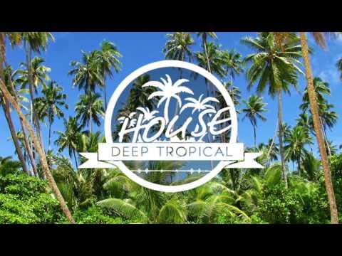 Kygo & Thomas Jack Summer Tropical Mixtape By BISY 2015