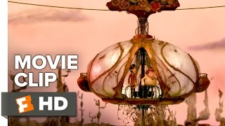 Nonton Hell and Back Movie CLIP - Gondola In Sixty Seconds (2015) -  Nick Swardson, Mila Kunis Movie HD Film Subtitle Indonesia Streaming Movie Download