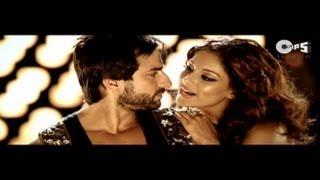 Race Yen Aasai - Race Tamil - Saif, Katrina, Bipasha, Anil, Akshaye&Sameera - Full Song