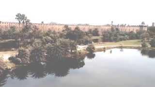 Darbhanga India  City pictures : Darbhanga Maharaja Killa, Bihar(India)