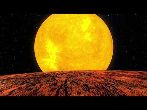 10 Raarste Planeten in Ons Universum!