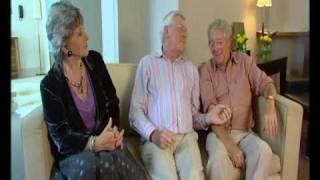 50th anniversary- BBC2