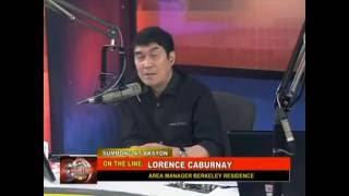 Video Driver Na Balak Isalvage Ng Kanyang Amo, Nagpasaklolo Kay Raffy Tulfo! MP3, 3GP, MP4, WEBM, AVI, FLV September 2018