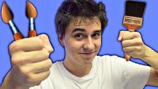 Voici la suite (et possible fin ?) de mon très court let's play sur Draw a Stickman Epic 2 ! :)🌟 EPISODE 1 : https://youtu.be/NehFvQCuS_0🎮 Acheter le jeu : http://store.steampowered.com/app/403180🐦 TWITTER : http://bit.ly/FarodTW🌎 FACEBOOK : http://bit.ly/FarodFB📷 INSTAGRAM : http://bit.ly/FarodINSTA👻 SNAPCHAT : http://bit.ly/FarodSNAP📧 MAIL PRO : farodgames@gmail.comMusique d'outro : https://youtu.be/zbk1hiJxlek (par https://soundcloud.com/sacio )ABONNE-TOI ! ❤️ 604 730