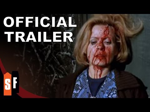 The Paul Naschy Collection: Vengeance Of The Zombies (1973) - Official Trailer (HD)