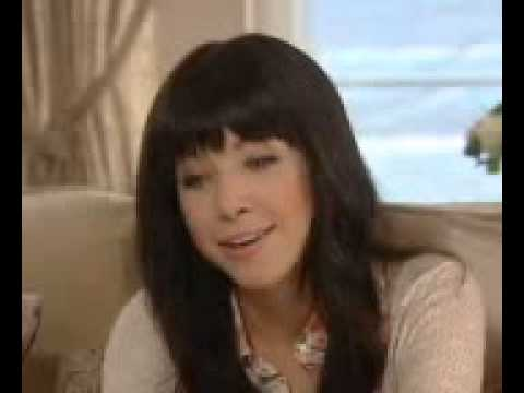 Carly Rae Jepsen - Take A Picture Official Video
