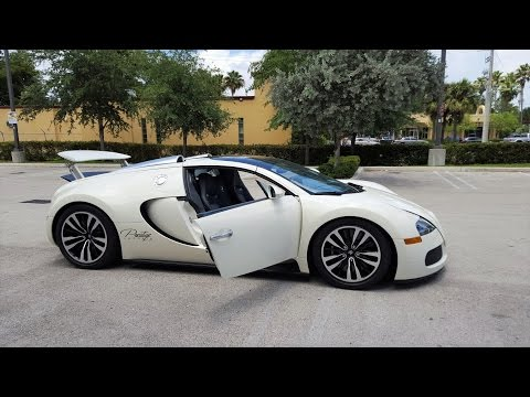 bugatti veyron for sale price list in the philippines. Black Bedroom Furniture Sets. Home Design Ideas