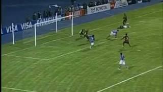 A derrota por 2 a 1 para o Real Potosí, na Bolívia, não foi bem digerida pelos jogadores do Flamengo. Na saída do gramado, eles demonstraram insatisfação com...