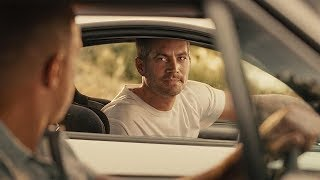 Nonton Vintage Culture & Bruno Be & Ownboss - Intro [Tributo A Paul Walker// Fast and Furious ] Film Subtitle Indonesia Streaming Movie Download