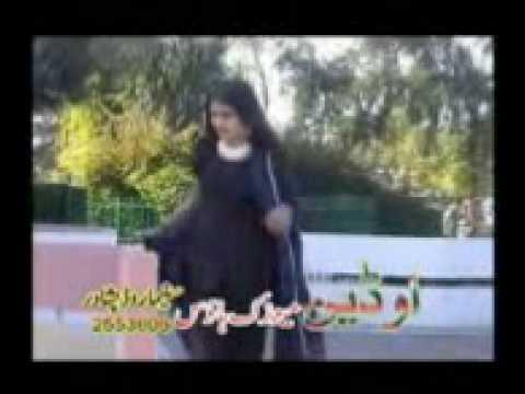 Video pashto music download in MP3, 3GP, MP4, WEBM, AVI, FLV January 2017
