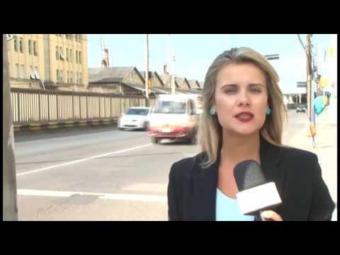 Vídeo Operação Viagem Segura de Carnaval começa nesta sexta feira