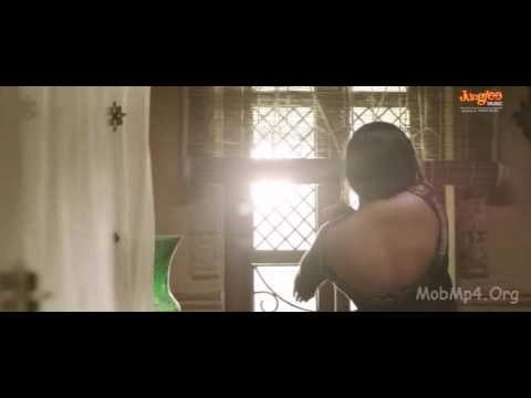 Prem Mein Tohre - Begum Jaan 2017 new..HD quality