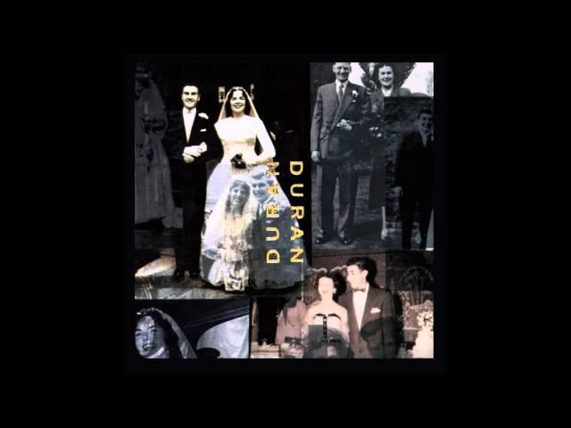 Duran-duran-the-wedding