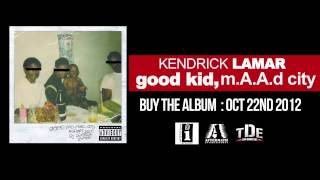 Kendrick Lamar - The Heart Pt.3 (Will You Let It Die?)