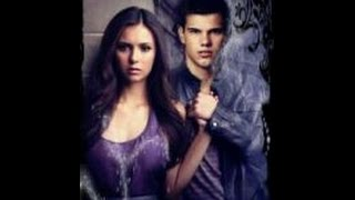 The Twilight Saga Black sun trailer 2