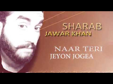 Sharab | Jawar Khan I Mik-A | must watch n s