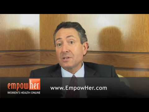 Diagnose Type 1 Diabetes - Dr. Einhorn shares how he diagnosis a patient with type 2 diabetes. For more information on diabetes type 2 visit http://www.empowher.com/condition/diabetes-...