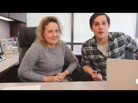 Как иммигрировать в Канаду? | Ответы адвоката
