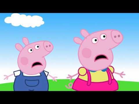 Peppa Pig en español - Peppa Pig En Espanol Capitulos Completos 205  Videos de Peppa pig Espanol Capitulos Nuevos 2018