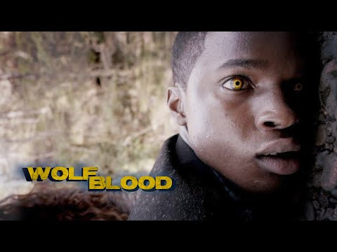 Wolfblood Short Episode: The Cult Of Tom Season 3 Episode 10