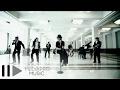 Spustit hudební videoklip Sophia - My Love [OFFICIAL VIDEO]