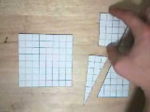 Curiosidad Matemática ¿Quién puede explicarlo?