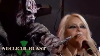 Doro Bad Blood (Feat. Lordi) new videos