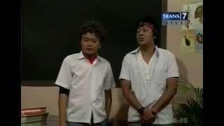 Ovj Sule Andre - lagu perpisahan untuk aziz gagap dan nunung Video