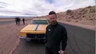 Need for Speed Movie - Driving School - YouTube