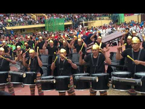 TRESFAMILY joins SINULOG