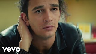 Video The 1975 - Somebody Else (Official Video) MP3, 3GP, MP4, WEBM, AVI, FLV Oktober 2018