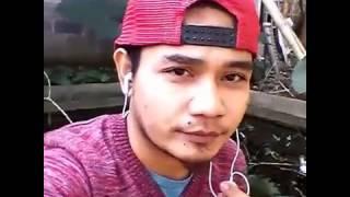 Memorie berkasih Arief_akonx cover:acik spin feat siti nordiana