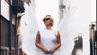 Video Bebe Rexha - Last Hurrah (Official Vertical Video) MP3, 3GP, MP4, WEBM, AVI, FLV Juni 2019