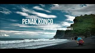 Video Penak Konco - Guyon Waton Feat Om Wawes (lirik lagu dan arti) MP3, 3GP, MP4, WEBM, AVI, FLV Juni 2019