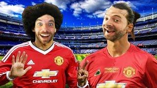 Video OVER THE TOP : FIFA 17 MP3, 3GP, MP4, WEBM, AVI, FLV November 2017