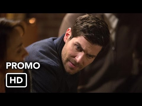 Grimm 5.13 (Preview)