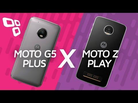 , title : 'Comparativo: Moto G5 Plus vs. Moto Z Play - TecMundo'