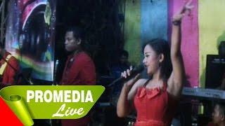 Secawan Madu - Organ Tarling Cirebonan Idola Music (9-8-2014)