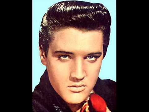 Always On My Mind 常駐我心 演唱:Elvis Presley 貓王