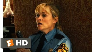 Nonton Hot Pursuit   Commandeering Your Personal Vehicle Scene  1 10    Movieclips Film Subtitle Indonesia Streaming Movie Download