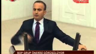 Av. Bülent Turan: AK Parti Türkiye\\\'yi siyasi parti mezarlığı olmaktan çıkarmaya çalışıyor!