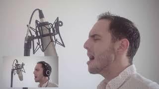 No Te Contaron Mal -  Christian Nodal / Jose Esparza ft Jorge Aguilera (Cover/Requinto)